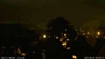 Bad Soden-Salmünster Bad Soden-Salmünster 48 minutes ago