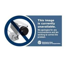 Webcam Jackson, Wyoming