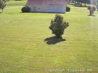 Webcam Fayetteville, Tennessee