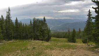 Webcam Beaver Creek Resort, Colorado