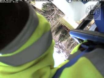 Webcam Hailey, Idaho