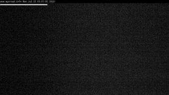 Webcam Arvada, Wyoming