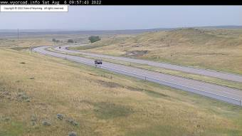 Gillette, Wyoming Gillette, Wyoming vor 47 Minuten