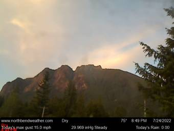 North Bend, Washington North Bend, Washington 5 hours ago