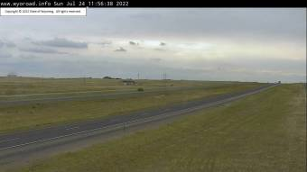 Webcam Cheyenne, Wyoming