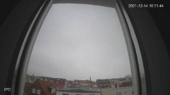 Norderney Norderney vor 4 Minuten
