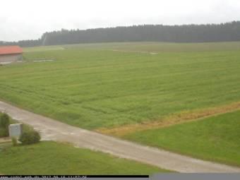 Webcam Arget