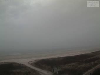 Webcam Juist