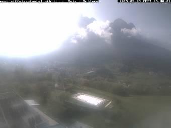Webcam Seis am Schlern