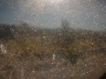 Webcam Arcata, California