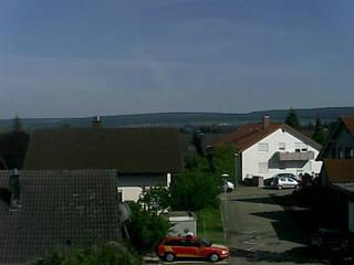 Karlsbad Karlsbad vor 7 Jahren