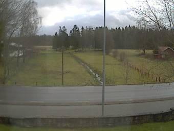 Webcam Rosenlund