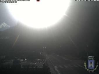 Webcam Palazzuolo sul Senio