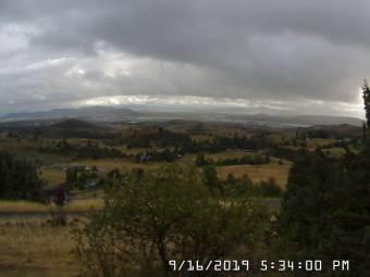 Webcam Klamath Falls, Oregon