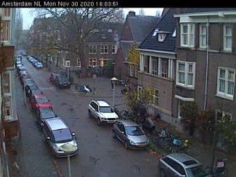 Amsterdam Amsterdam vor 54 Tagen