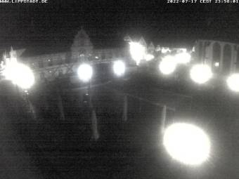 Webcam Lippstadt