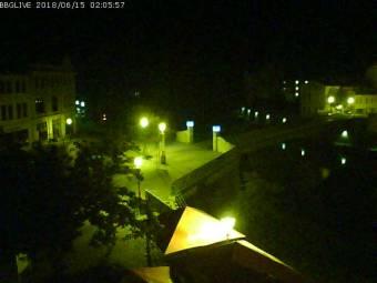 Webcam Bernburg (Saale)