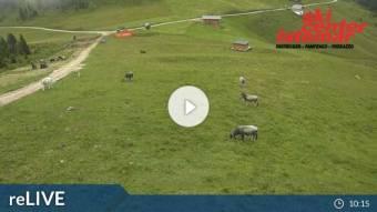 Webcam San Floriano