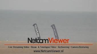 Webcam Ouddorp