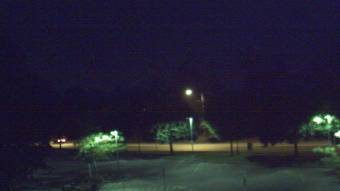 Webcam Fairfield, Connecticut