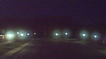 Webcam Pottstown, Pennsylvania