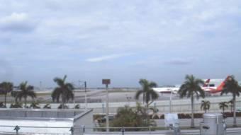 Webcam Miami, Florida