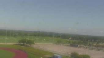 Webcam Weston, Florida