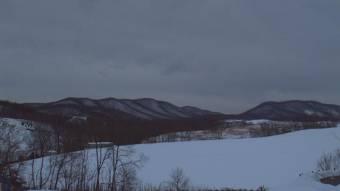 Webcam Hiwassee, Virginia