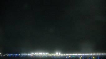 Webcam Fort Myers, Florida