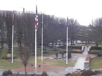 Webcam Bristol, Virginia