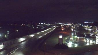 Webcam Johnson City, Tennessee