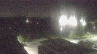 Webcam Westfield, Indiana
