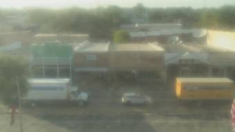 Webcam Madisonville, Texas