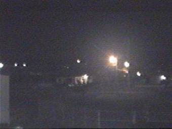 Webcam Beatty, Nevada