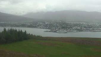 Akureyri Akureyri 6 days ago