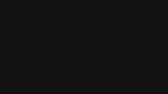 Webcam Borrego Springs, California