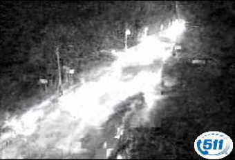 Webcam Bourne, Massachusetts