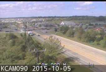 Webcam Smyrna, Delaware