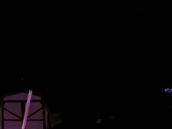 Webcam Ashtabula, Ohio