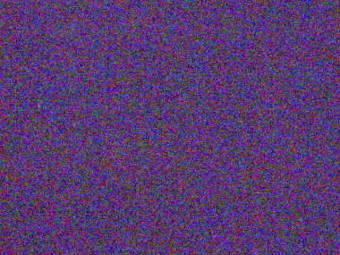 Webcam Binghamton, New York