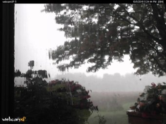 Webcam Boyne City, Michigan