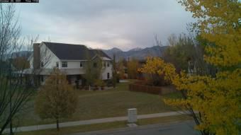 Webcam Bozeman, Montana