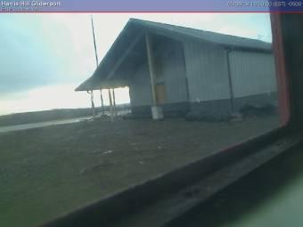 Webcam Elmira, New York