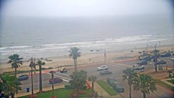 Webcam Galveston, Texas
