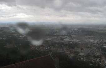 Weinheim vor 26 Tagen