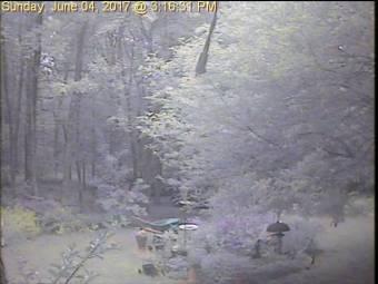 Webcam Foster, Rhode Island