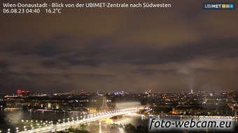 Vienna Vienna 21 minutes ago
