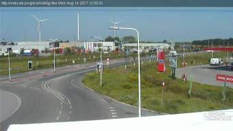 Webcam Zutphen