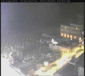 Viserbella di Rimini Viserbella di Rimini 22 minutes ago