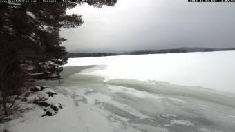 Webcam Sunapee, New Hampshire